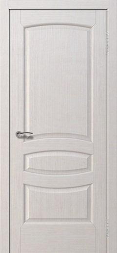 Альвион Алина межкомнатная дверь без стекла