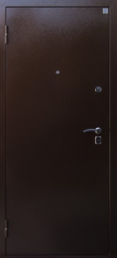 Алмаз входная дверь