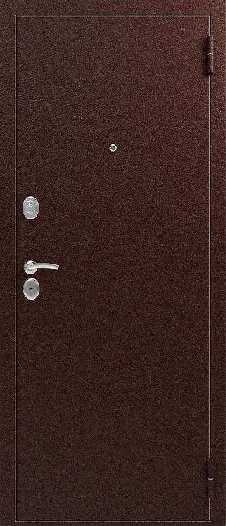 Сибирь S-3/1 входная дверь