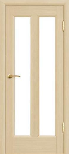 Альвион Мария межкомнатная дверь со стеклом