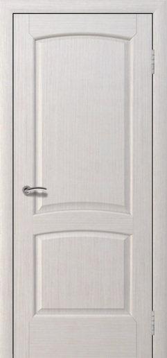 Альвион Классика межкомнатная дверь без стекла