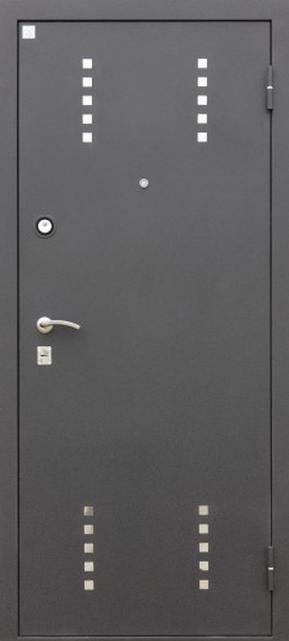 Алмаз Талисман входная дверь