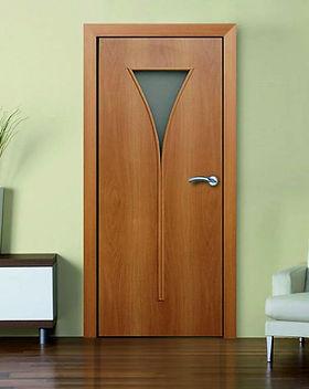 Дверь ламинированая.jpg