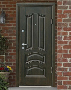 Двери МДФ МДФ.jpg