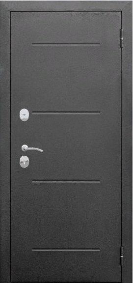 Ferroni 7,5см Афина входная дверь