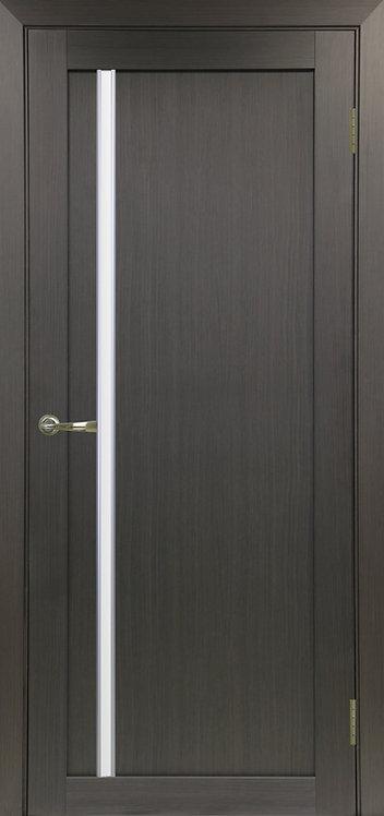 Оптима Порте дверь межкомнатная Турин 527 АПС