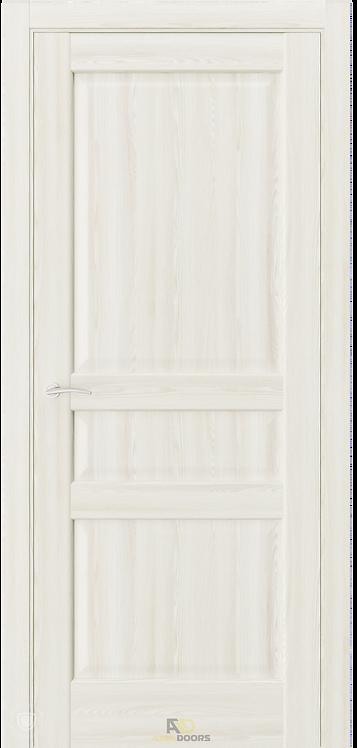 AxelDoors Q XS3 межкомнатная дверь