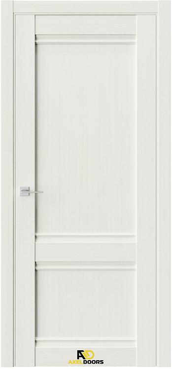 AxelDoors Q S1 межкомнатная дверь