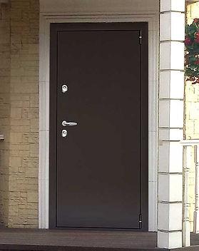 Дверь с терморазрывом.jpg