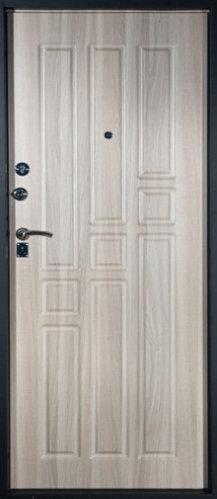 Алмаз Топаз-2 входная дверь