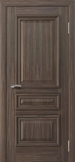 Альвион Анастасия межкомнатная дверь без стекла