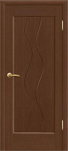 Альвион Елена межкомнатная дверь без стекла