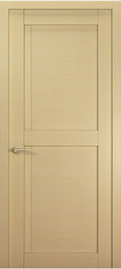 Океан Ника-6 межкомнатная дверь без стекла