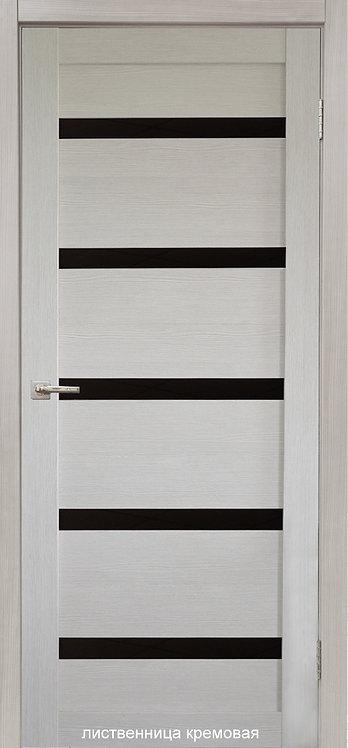 Дера Stile Lite межкомнатная дверь