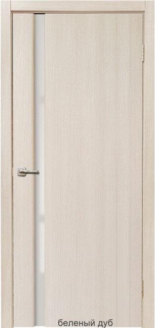 Дера Оскар межкомнатная дверь 983