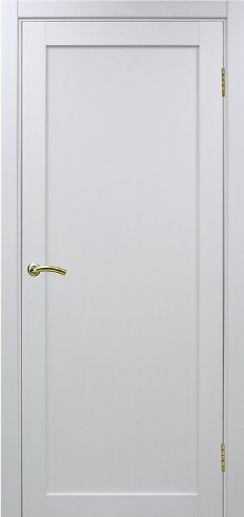 Оптима Порте дверь межкомнатная Турин 501