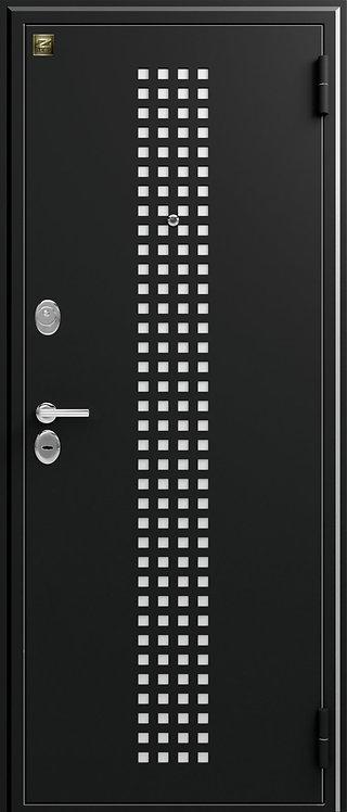 Зевс Z-5 Италия входная дверь