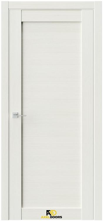 AxelDoors Q 50 межкомнатная дверь