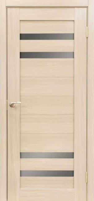Дера Мастер межкомнатная дверь 636