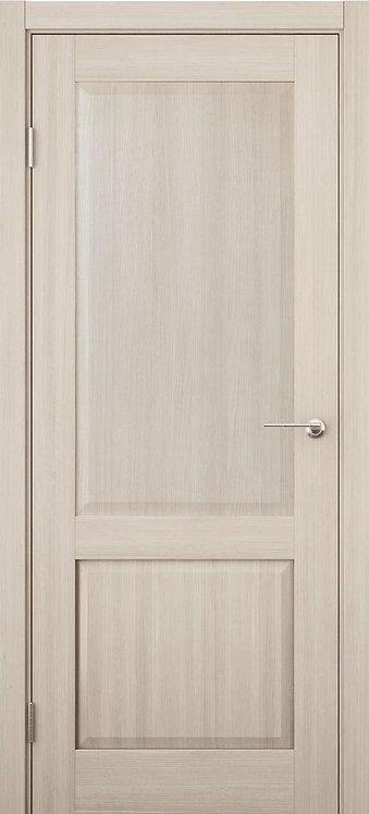 Дера Эталон Эко межкомнатная дверь 320 глухая