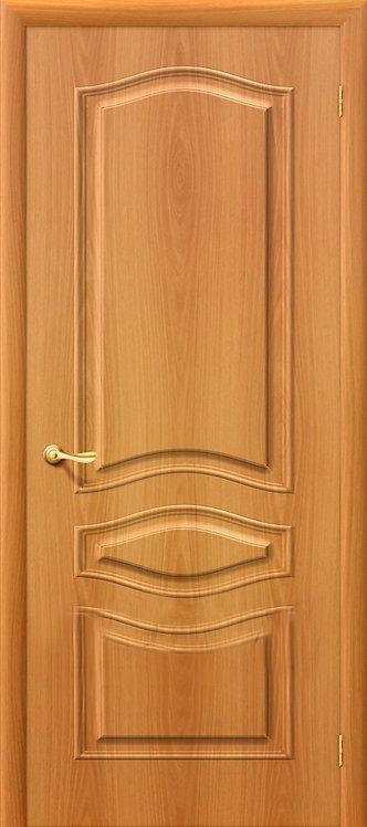 Дера Леона межкомнатная дверь глухая