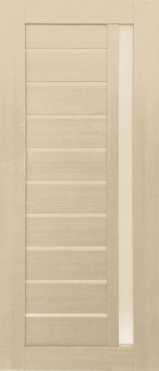 Дера Мастер межкомнатная дверь 691B