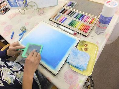 パステル絵画教室.jpg