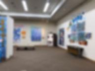 美術館3.jpg