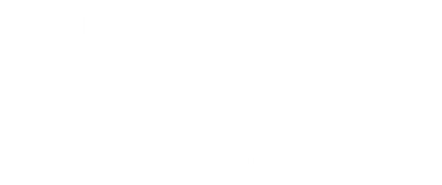 PALABRAS-01.png