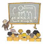Chalkboard Objective.jpg
