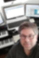 Michael Klubertanz - Headshot.jpg