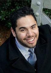 Jonathan Lacayo
