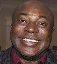 Fred Onovwerosuoke (Fred O)