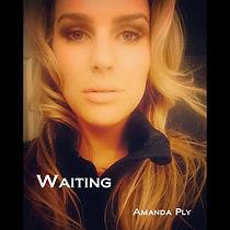 """""""Amanda Ply"""""""