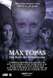 Max%252520Topas_edited_edited_edited.jpg