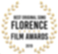 Florence Film Award Laurel 2019.jpg