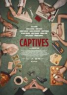 Captives.jpg