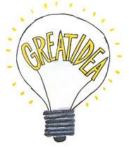 Great Idea Lightbulb.jpg