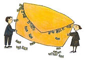 Envelope With Money.jpg