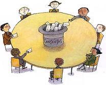 Roundtable Consensus.jpg