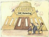 Our Company SMCM.jpg