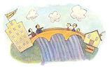 Bridging The Gap.jpg