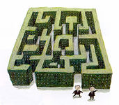 Maze With Two Men.jpg