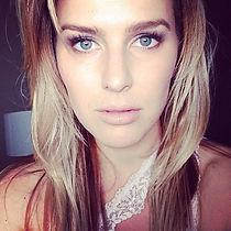 Amanda Ply