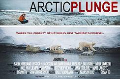 Arctic Plunge.jpg