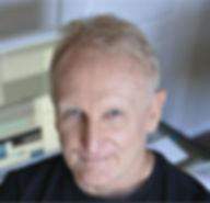 Neil Argo - Obit 818-505-9600.JPG