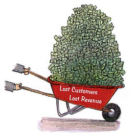 Lost Customers Lost Revenue.jpg