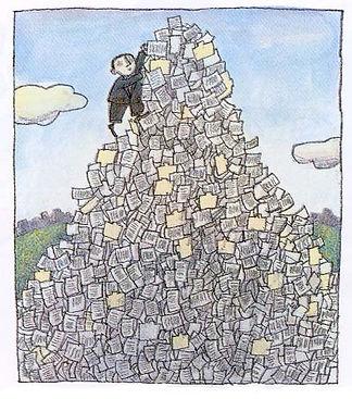Climbing Pile Of Files.jpg