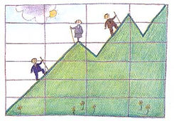 Climbing Growth Chart.jpg