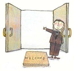 Welcome Mat.jpg
